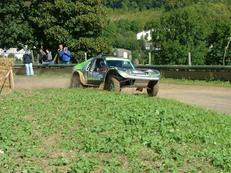 Photos  Rallye14