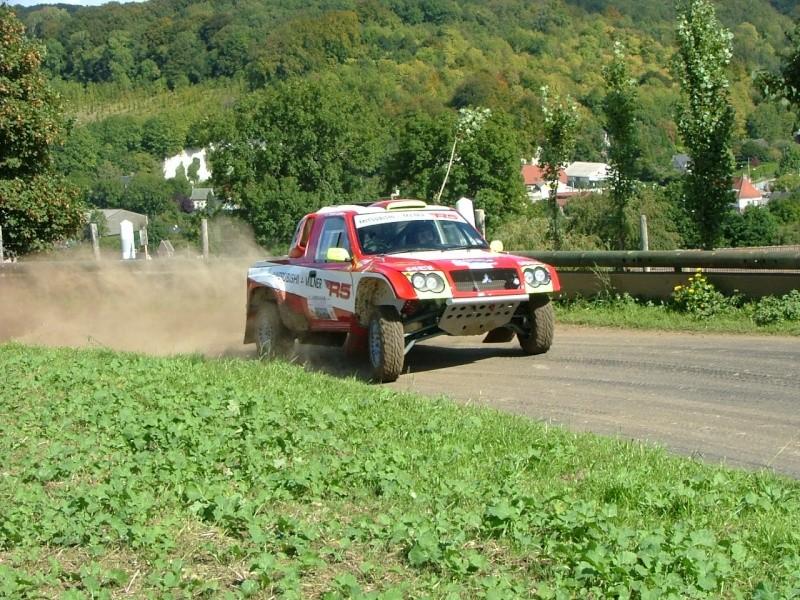 Photos  Rallye15