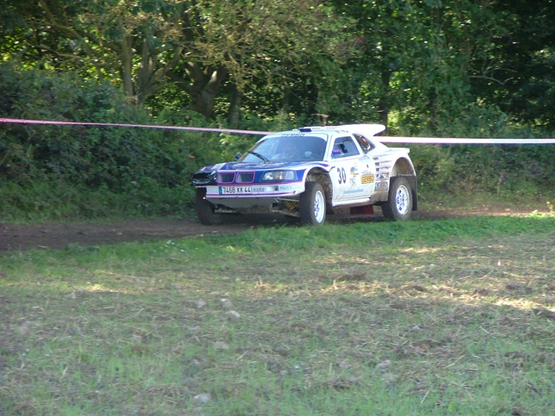 Photos  Rallye17