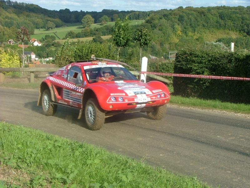 Photos  Rallye18