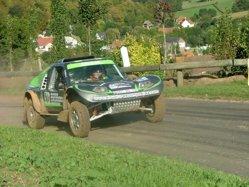 Photos  Rallye19