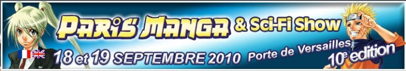 PARIS MANGA Captur10