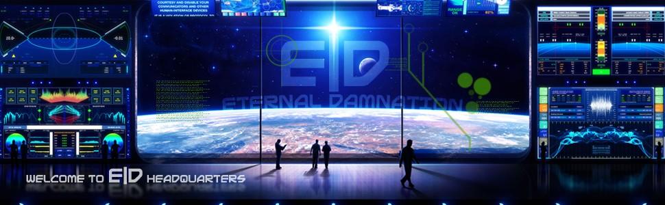 Eternal Damnation - -(E|D)- Ed-ban10