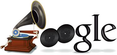 Google Logos - Seite 5 Google10