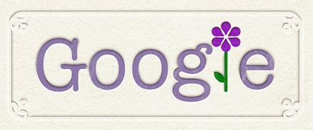 Google Logos - Seite 5 Google11
