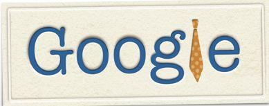 Google Logos - Seite 5 Google12