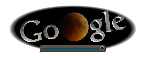 Google Logos - Seite 6 Google13