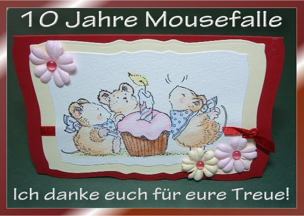 10 Jahre Mousefalle Mauseg10