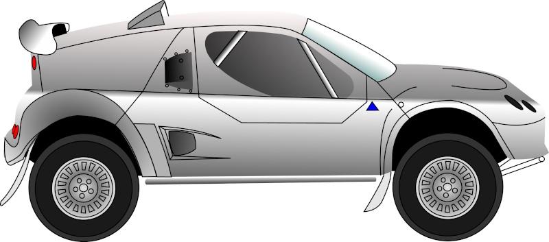 Video blue print et carrosserie Caze_c10