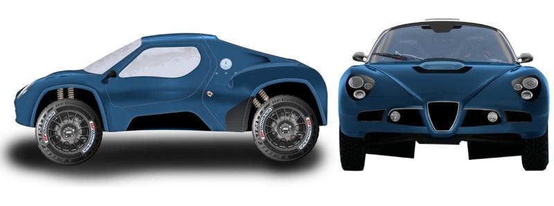 Video blue print et carrosserie Montag10
