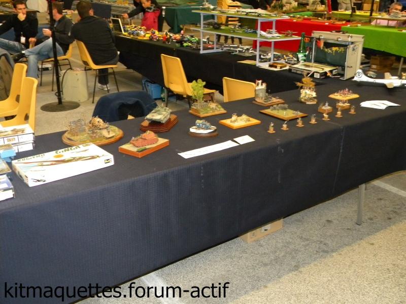 photos de l'expo de Cholet Cholet11