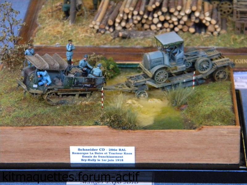 photos de l'expo de Cholet Cholet26