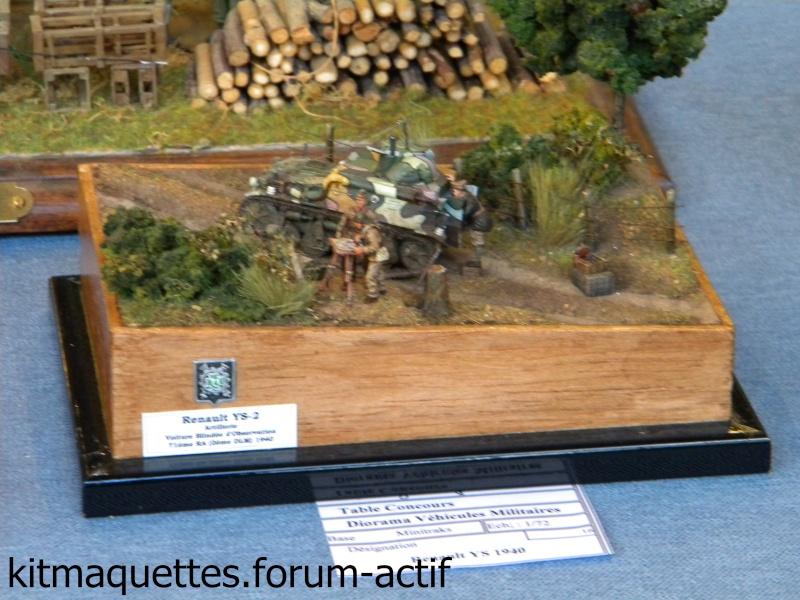 photos de l'expo de Cholet Cholet27