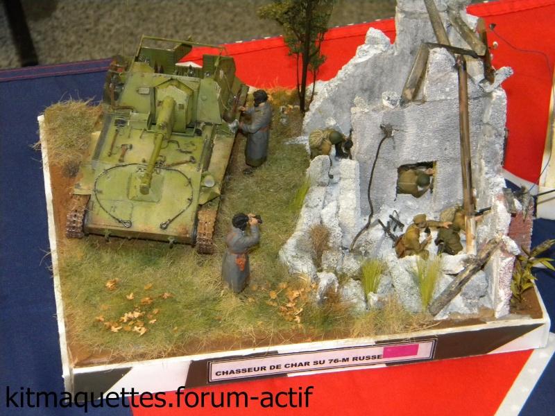 photos de l'expo de Cholet Cholet34