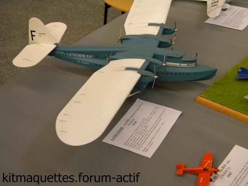 photos de l'expo de Cholet Cholet38