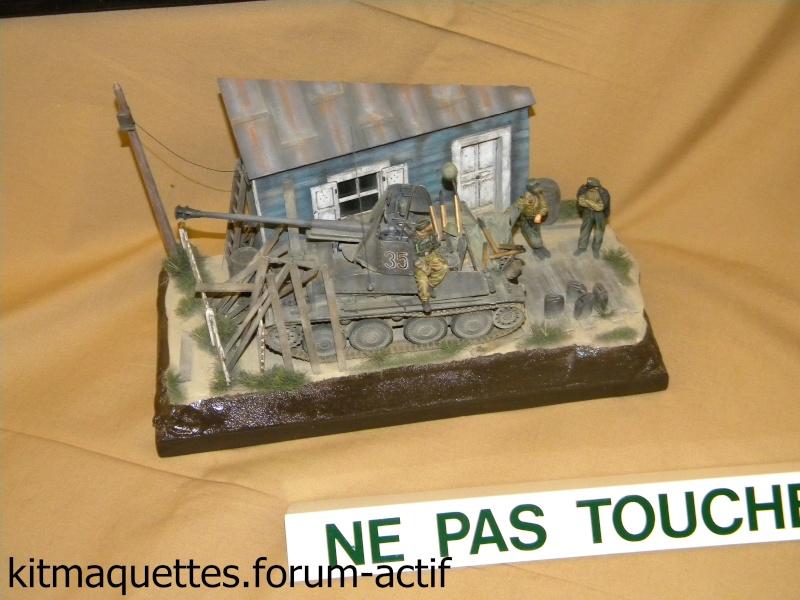 photos de l'expo de Cholet Cholet40