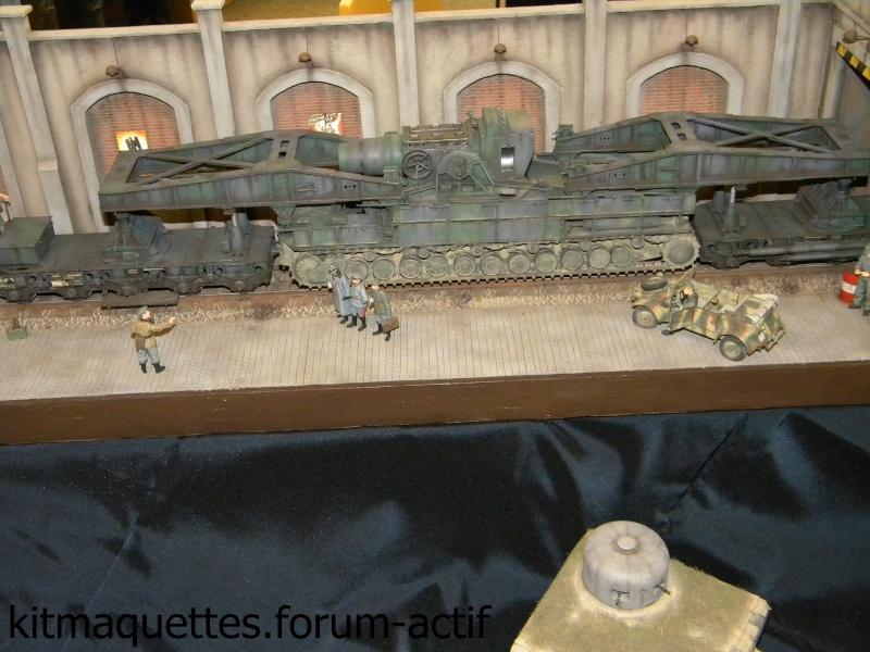 photos de l'expo de Cholet Cholet41