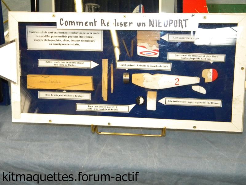 photos de l'expo de Cholet Cholet45
