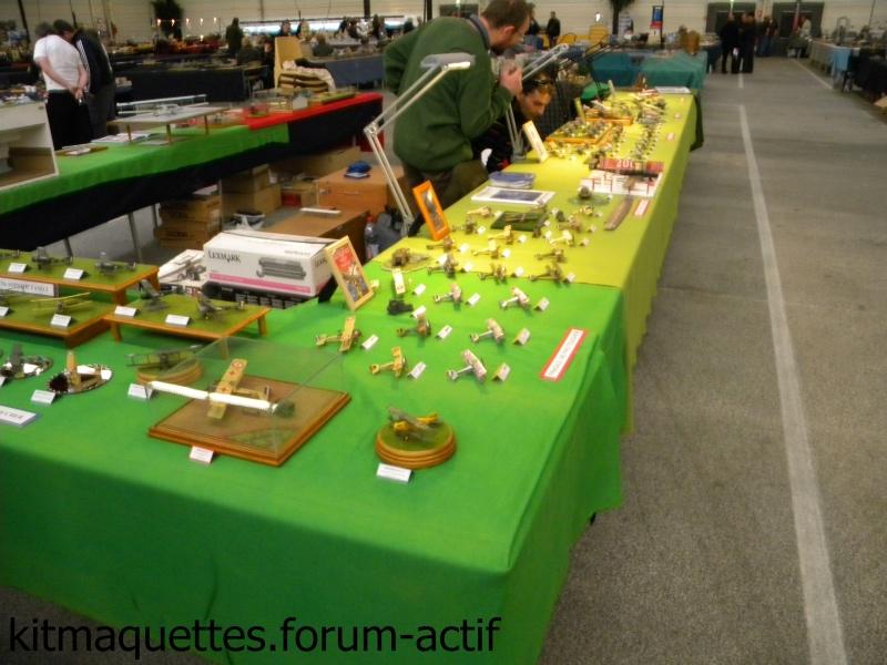 photos de l'expo de Cholet Cholet47