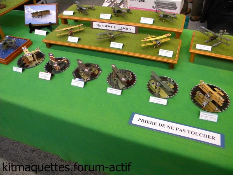 photos de l'expo de Cholet Cholet49