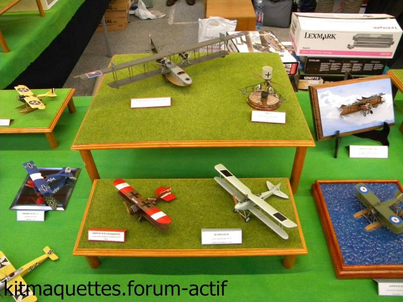 photos de l'expo de Cholet Cholet50