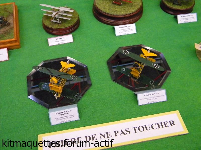 photos de l'expo de Cholet Cholet53