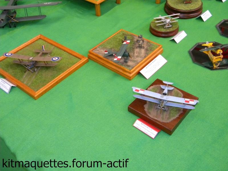 photos de l'expo de Cholet Cholet54