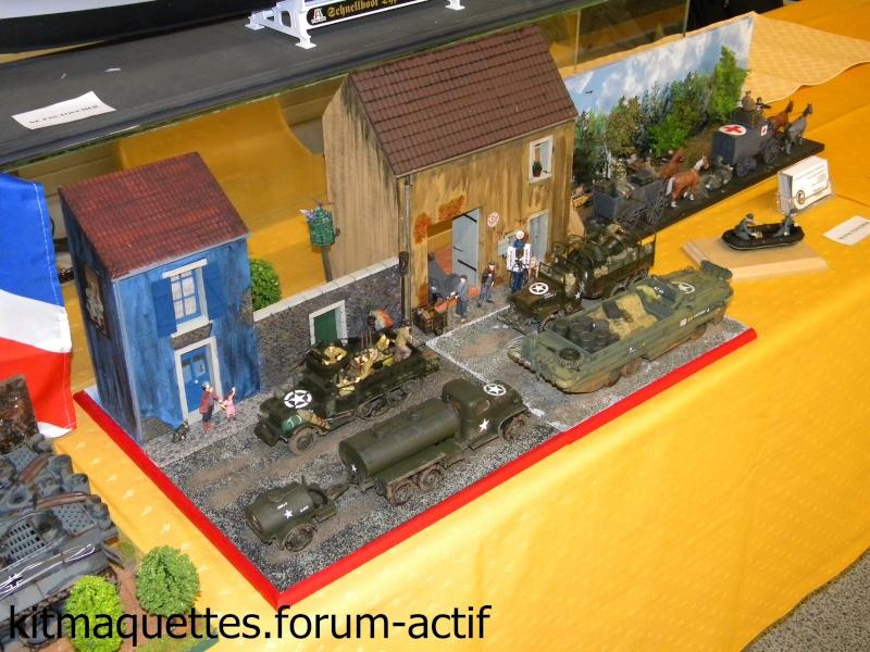 photos de l'expo de Cholet Cholet55