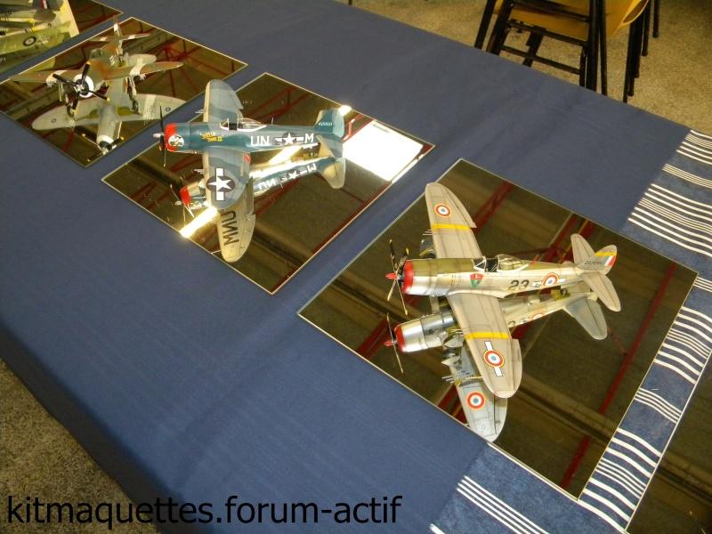 photos de l'expo de Cholet Cholet59