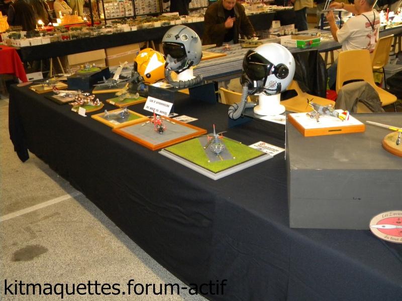 photos de l'expo de Cholet Cholet65
