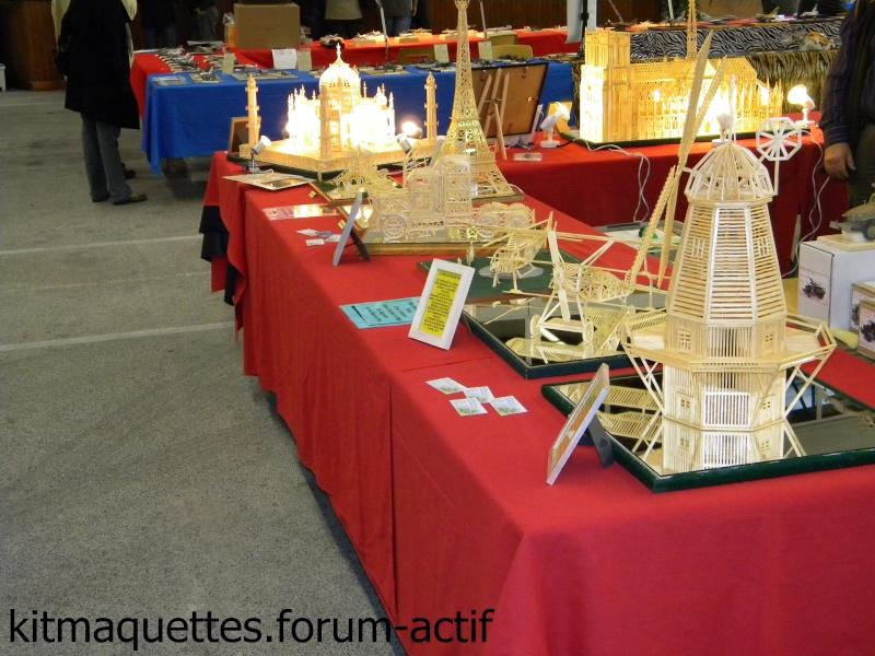 photos de l'expo de Cholet Cholet67