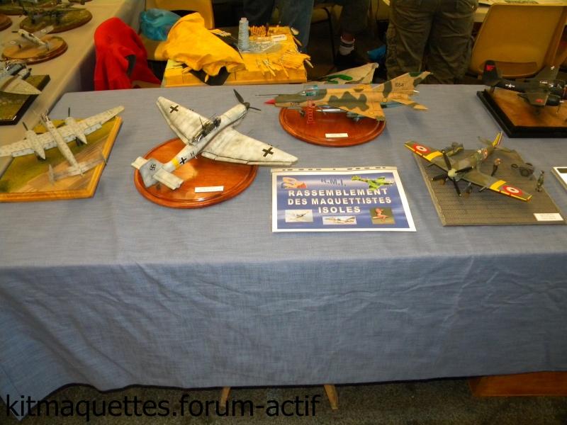 photos de l'expo de Cholet Cholet68