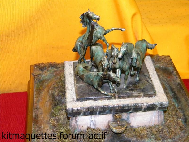 photos de l'expo de Cholet Cholet71