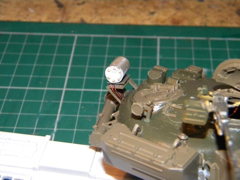 T-72 montage terminé Tr72_010