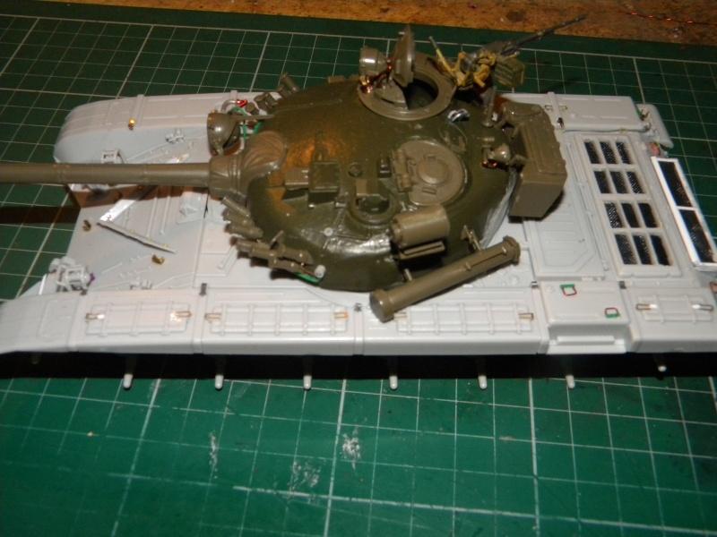 T-72 montage terminé - Page 2 Tr72m_14