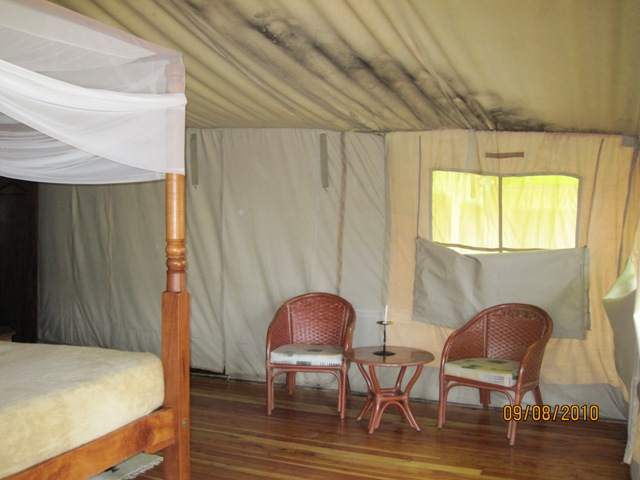 Mara Leisure Camp Img_2716