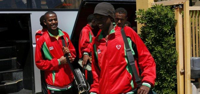 Vasto. La Nazionale Under 18 del Kenya con i ragazzi del Malindi United il 4 maggio in città Naz-ke10