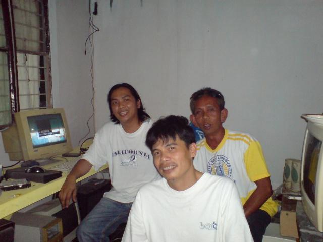 K800i Cybershot Photography Dsc00410