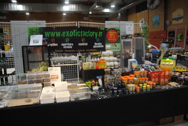 Bourse ATP86 2011 : 11/12 juin à Neuville de Poitou (86) Dsc_0216