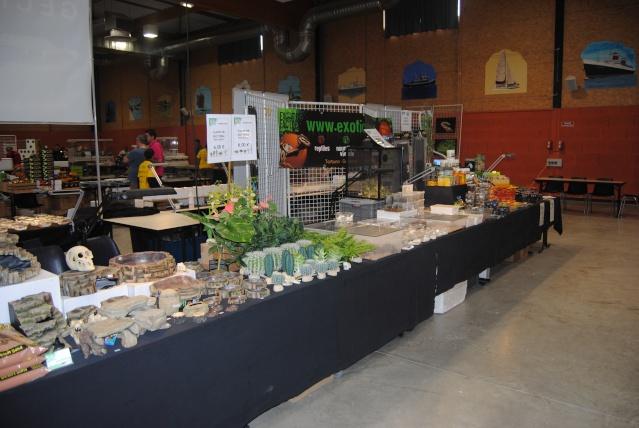 Bourse ATP86 2011 : 11/12 juin à Neuville de Poitou (86) Dsc_0217