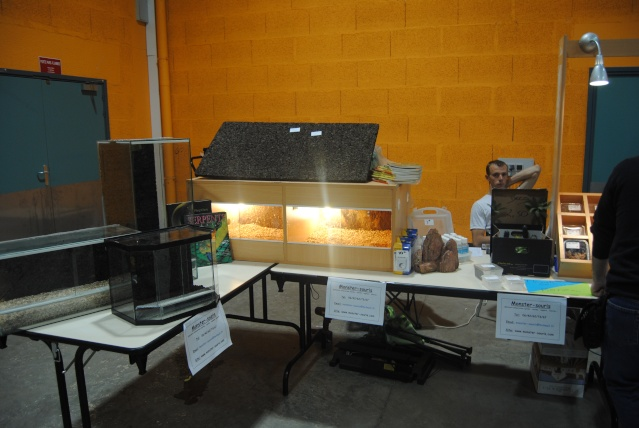 Bourse ATP86 2011 : 11/12 juin à Neuville de Poitou (86) Dsc_0218