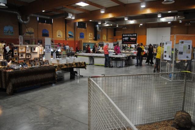 Bourse ATP86 2011 : 11/12 juin à Neuville de Poitou (86) Dsc_0222