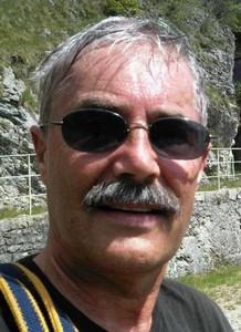 Robert Gogoi a-t-il été à bord du Gerlache ? - Page 5 Arrive10