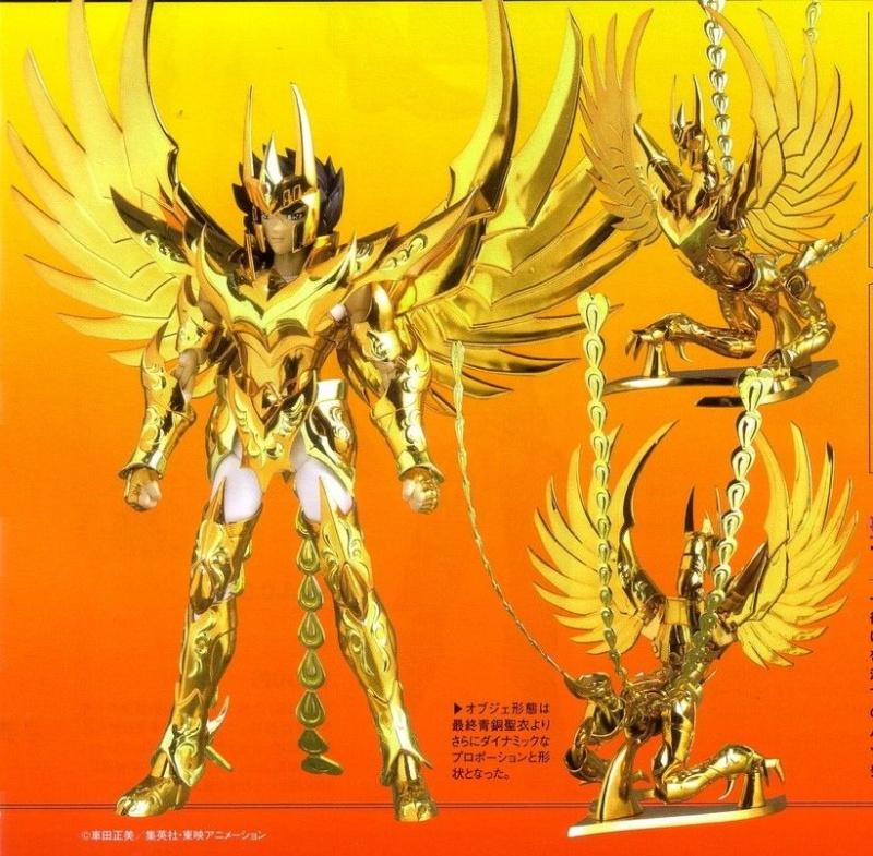 [Dicembre 2010] Phoenix Ikki God Cloth - Pagina 4 20100910