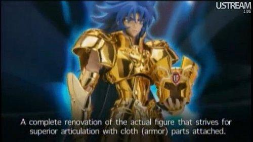 [Agosto 2011]Saint Cloth Myth EX Gemini Saga Ap_20114