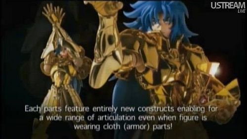 [Agosto 2011]Saint Cloth Myth EX Gemini Saga Ap_20115
