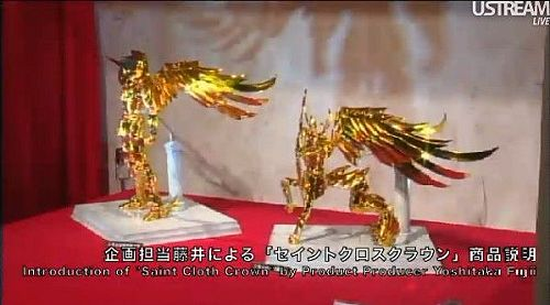 [Settembre 2011]Saint Cloth Crown Sagitter Seiya/Aiolos Ap_20120