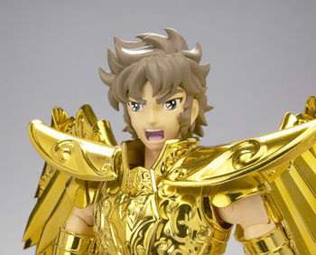 [Settembre 2011]Saint Cloth Crown Sagitter Seiya/Aiolos Ap_20131