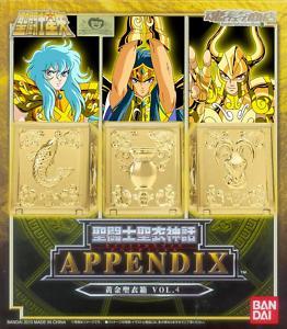 [Ottobre 2010]Gold Cloth Box Vol.4 - Pagina 3 B4jm5k10