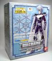 [Special Figure OU] Cristal Saint Dsc00910